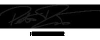 pirzer-unterschrift